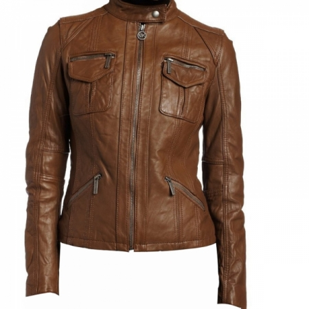Women Fashion Jacket